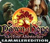 Dawn of Hope: Skyline Abenteuer Sammleredition