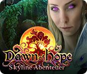 Dawn of Hope: Skyline Abenteuer