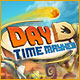 Day D: Time Mayhem