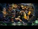 Demon Hunter 3: Die Offenbarung Sammleredition