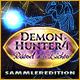 Demon Hunter 4: Rätsel des Lichts Sammleredition