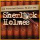 Die verschollenen Fälle des Sherlock Holmes