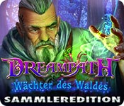 Dreampath: Wächter des Waldes Sammleredition