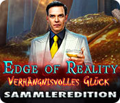 Edge of Reality: Verhängnisvolles Glück Sammleredition