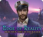 Edge of Reality: Zeichen des Schicksals