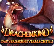 Drachenkind: Das vergessene Vermächtnis