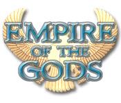 Empire of the Gods Karten- & Brett-Spiel