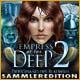 Empress of the Deep 2: Der Gesang des Blauwals