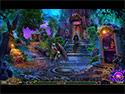 Enchanted Kingdom: Gift und Vergeltung