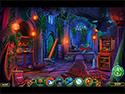 Enchanted Kingdom: Lancers Rache