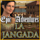 Epic Adventures: La Jangada