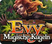 Evy: Magische Kugeln