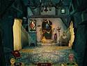 Fearful Tales: Hänsel und Gretel