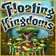 Floating Kingdoms