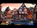 Frankenstein: Das Dorf
