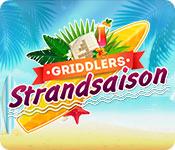 Griddlers: Strandsaison