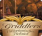 Griddlers: Viktorianisches Picknick