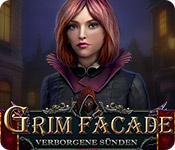 Grim Facade: Verborgene Sünden
