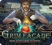 Grim Facade: Der schwarze Würfel