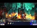 Grim Legends: Die Stadt der dunklen Mächte Sammleredition