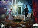Grim Tales: Die Braut Sammleredition