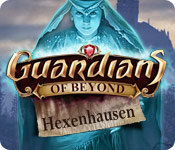Guardians of Beyond: Hexenhausen