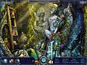 Hallowed Legends: Samhain Sammleredition