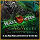 Halloween Chronicles: Die Nacht der Monster Sammleredition