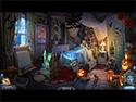 Halloween Stories: Das Schwarze Buch Sammleredition