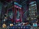 Haunted Hotel: Mondfinsternis
