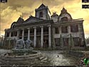 Haunted Hotel: Der Fall Charles Dexter Ward Sammleredition
