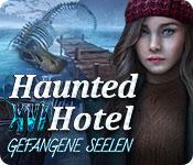 Haunted Hotel: Gefangene Seelen