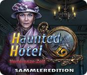 Haunted Hotel: Verlorene Zeit Sammleredition