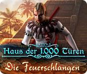 1000 Kostenlos Spiele