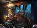Haus der 1000 Türen - Die Feuerschlangen