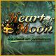 Heart of Moon: Die Maske der Jahreszeiten