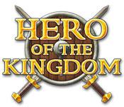 Hero of the Kingdom