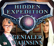 Hidden Expedition: Genialer Wahnsinn