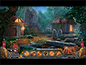 Hidden Expedition: Neptuns Geschenk Sammleredition