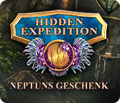 Hidden Expedition: Neptuns Geschenk