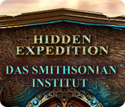 Hidden Expedition: Das Smithsonian Institut