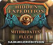 Hidden Expedition: Mithridates' Fluch Sammleredition