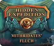 Hidden Expedition: Mithridates' Fluch