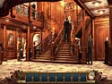 Hidden Mysteries®: Rückkehr zur Titanic
