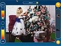 Urlaubsmosaik: Weihnachtsrätsel