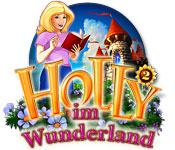 Holly 2: im Wunderland