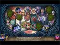 Immortal Love: Schwarzer Lotus Sammleredition
