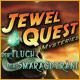 Jewel Quest Mysteries: Der Fluch der Smaragdträne