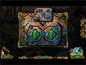 Labyrinths of the World: Ein gefährliches Spiel Sammleredition