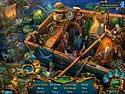Labyrinths of the World: Verlorene Seelen